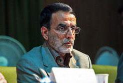 حمله تند یک نماینده مجلس به رییس جمهور: روشن کنید زیر لحاف اعتدال چه می گذرد