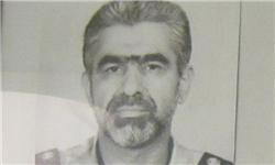 فرمانده اسبق نیروی هوایی ارتش درگذشت (+عکس)