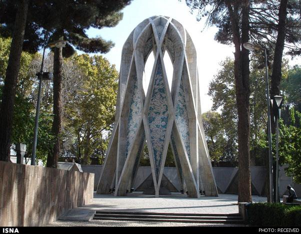 بناهای ماندگار «هوشنگ سیحون» در ایران