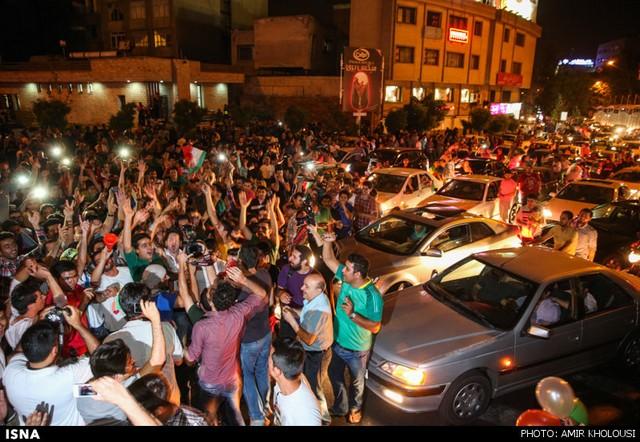 عکس جام جهانی برزیل عکس ایران آرژانتین ایران آرژانتین اخبار جام جهانی برزیل