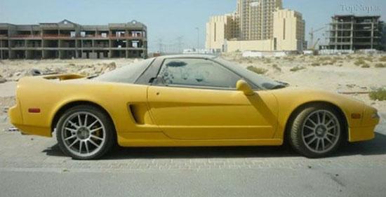 ماشین لوکس عکس های جالب و زیبا عکس دبی خودرو لوکس اخبار جالب