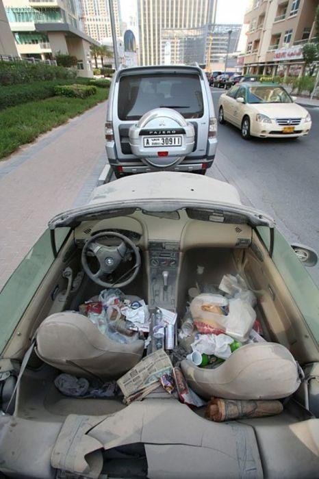 ماشین لوکس عکس دبی عکس جالب خودرو لوکس اخبار جالب