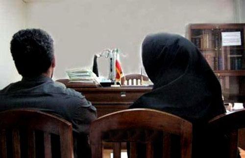 تصاویر پیشنهادی عصرایران برای پخش در مانیتورهای مجلس شورای اسلامی