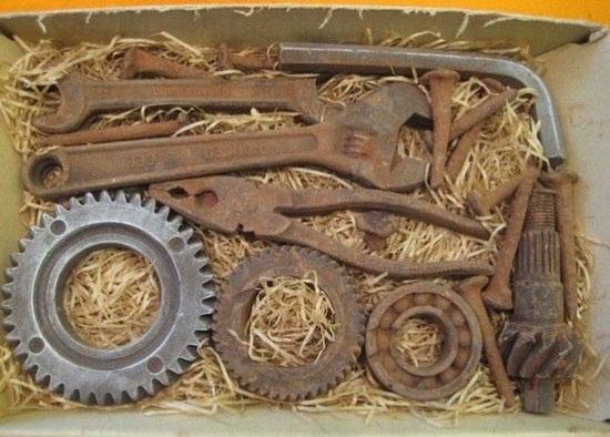 شکلات از نوع باور ن ی (ع )