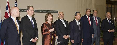 منابع دیپلماتیک: توافق ایران و 1+5 برای ادامه مذاکرات تا آذر 93