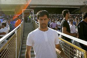 نگاهی به خداحافظی غریبانه ستارههای فوتبال ایران