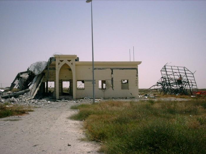 غزه چگونه جایی است؟