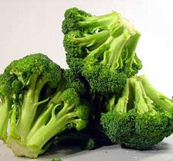 سبزی مفید برای آسمیها