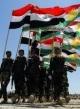 کردستان عراق به دنبال سلاح آمریکایی/ ایجاد مرکز مشترک ارتش آمریکا در اربیل
