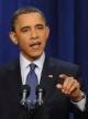 اعتراف اوباما: ما شکنجه کردیم