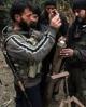 کالبدشکافی مساله داعش