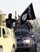 تسلط داعش بر 35 درصد خاک سوریه/ داعش: کفش پاشنه بلند ممنوع؛ همه زنان نقاب بپوشند