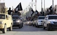 داعش و ایران