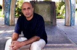 مجازات قاتل ستار بهشتی تعیین شد