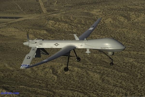 فناوری هایی که میدان جنگ را تغییر دادند