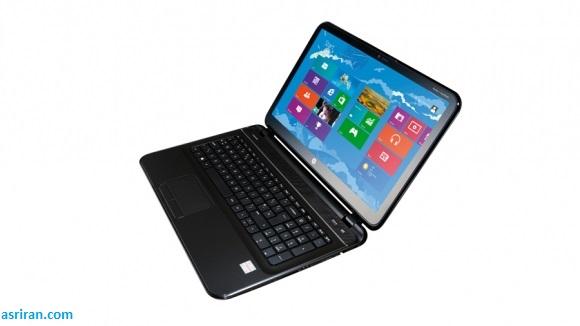 لپ تاپ های دانشجویی