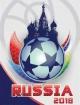 انگلیس: برای تنبیه پوتین، میزبانی جام جهانی 2018 را از روسیه پس بگیرید