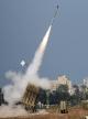 موشک 100 هزار دلاری اسرائیل برای مقابله با موشک هزار دلاری فلسطین