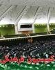کمیسیون فرهنگی؛ کودتای اقلیت علیه اکثریت/ مجلس چه خواهد کرد؟