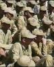 این سربازهای خدمت نرفته!