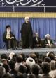 همه دنیای اسلام باید با حامیان رژیم صهیونیستی برخورد سیاسی و اقتصادی کنند