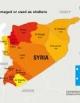 در سوریه دقیقاً چه می گذرد؟