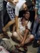 43 شهید در حملات بامداد چهارشنبه اسرائیل به غزه