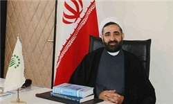 سفیر جدید ایران در تونس منصوب شد