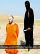 داعش دومین خبرنگار آمریکایی را هم سر برید