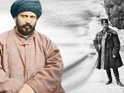 اتهام زنی های عجیب در تاریخ: از صفویه تا امروز