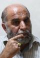 7 پرسش ساده از دبیرکل محترم انصار حزب الله