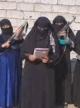 داعش به دنبال جذب دختران آمریکایی