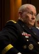 فرمانده ارتش آمریکا: اگر لازم باشد به عراق نیروی زمینی اعزام می کنیم