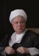 یکی از انقلابیون تقلبی مبارزه با شاه را حرام می دانست/ رهبری از 48 تا 57 با آن آقا حرف نزد