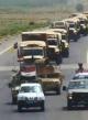 دو رویکرد در مبارزه با داعش