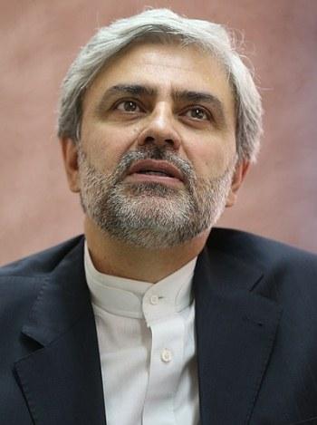 چرا ایران با ائتلاف آمریکایی ضد داعش همراهی نمی کند؟