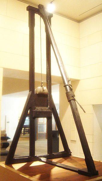 نگاهی به هشت ابزار وحشتناک شکنجه در تاریخ بشر (+عکس)