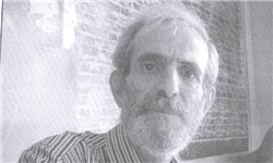سالهای خاکستری «آتقی» آئینه عبرت/ بازیگری که ۱۳ سال در زندان است