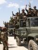 مصر در صدر ارتش های عربی/ بودجه نظامی56 میلیارد دلاری عربستان در یک سال