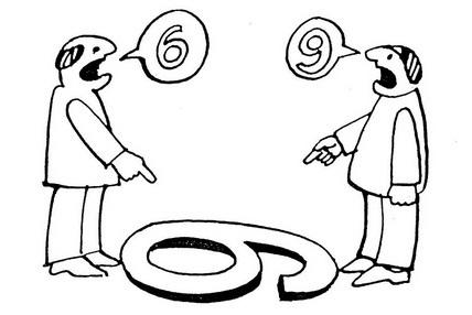 فرمول ساده جلوگیری از سوء تفاهم در ارتباطات خانوادگی و اجتماعی