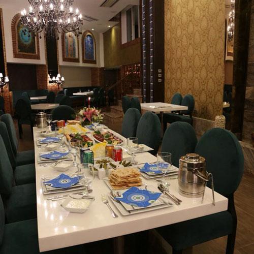 رستوران ورزشکاران رستوران فوتبالیستها ثروت امیر قلعه نویی بیوگرافی امیر قلعه نویی