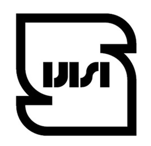 داستان طراحی معروفترین لوگوی ایران