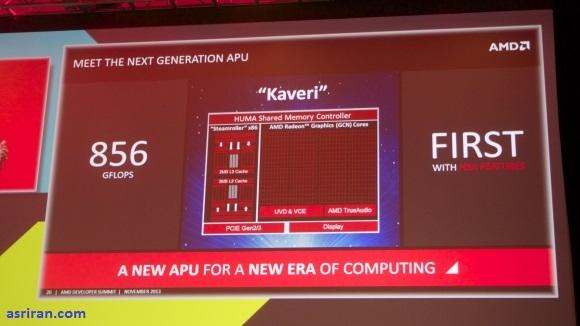 اینتل در برابر AMD؛ کدام پردازنده بهتر است؟