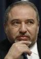 وزیر خارجه اسراییل: باید به ایران شلیک کنیم
