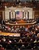 اوباما به دنبال دور زدن کنگره در توافق هسته ای با ایران