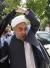 آقای روحانی! همه جا بازی نکنی، همه بازی را می بازی