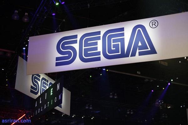 برترین ناشران بازی های ویدئویی در جهان