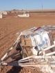 سلاح آمریکایی به دست داعش افتاد (+عکس و فیلم)