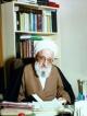 آیت الله مهدوی کنی در 15 برش از تاریخ جمهوری اسلامی