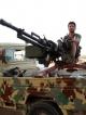 لیبی: 2 دولت - 2 پارلمان/ تلاش دولت قانونی برای پس گرفتن پایتخت از شبه نظامیان